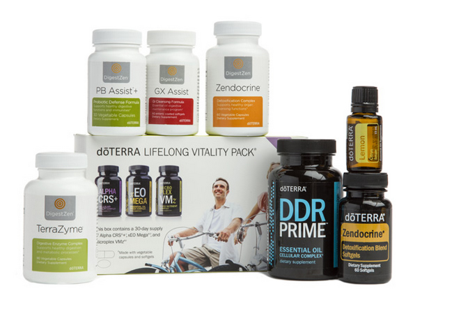 doTERRA_Cleanse_Restore_Enrollment_Kit-1