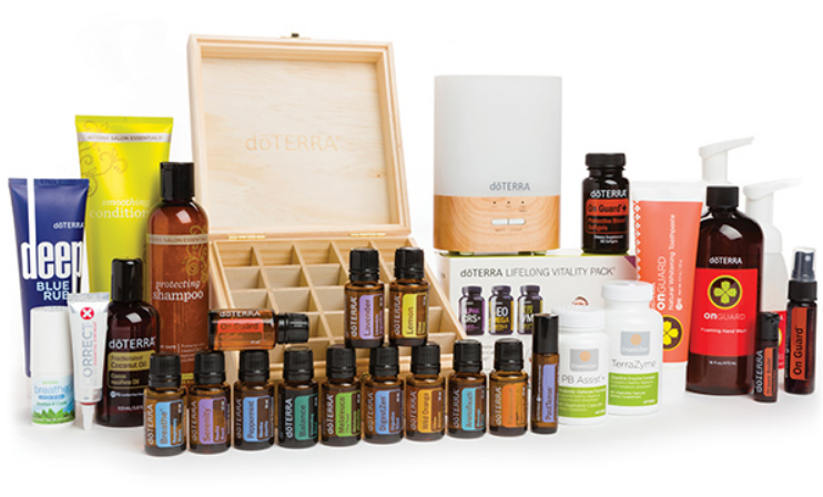 doTERRA_Natural_Solutions_Enrollment_Kit2