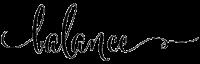Logo_Schriftzug_b